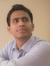 Satyajit Chetri