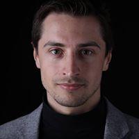 Igor Stojanov