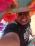 Arathy Puthillam