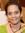Shyamala Shanmugasundaram | 4 comments