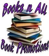 Books n All  Jill Burkinshaw