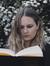 Julie • (LiteraryAlliteration.com)
