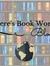 Meresbookworldblog