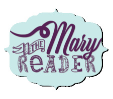 Mary Jackson _TheMaryReader