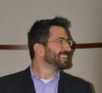 Omar Venturi