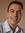 Leonardo Brondani Schenkel (lbschenkel)   12 comments