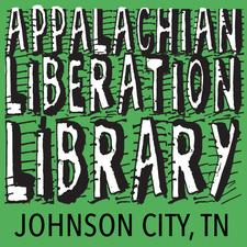Appalachian Liberation Library