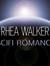 Rhea Walker