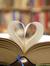 Madeline ❤️ Romance Bibliophile ❤️