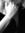 Melissa Devenport (melissadevenport) | 35 comments