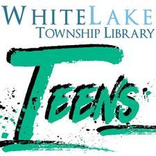 White Lake Teens