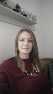 Melisa Moldovan