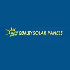 Best Solar Companies >> Solar Panels Omaha Quotes From Best Solar Companies