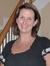 Shannon Schillinger