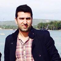 Mehmet Ağaç