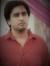 Ashwani Gaur