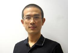Trung Thieu