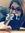 Jayme Eyer