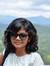 Ranjana Sinha
