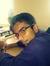 Mohan Nath