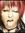 Aoi Sca...