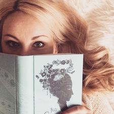 Pavla Between Paper and Mind