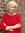 Janis Thornton (goodreadscomjanisthornton) | 2 comments