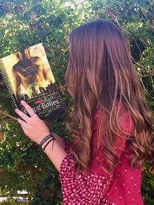 Ashleigh (Windowsill Books)