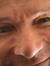 Stephan Scharf