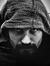 Marek_soszynski