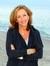 Laurie Gelman