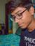 Devashish Sharma