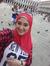 Asmaa Al-azhary