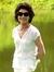 Sharon Boorstin