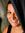 Ilaria Marcon   4 comments