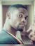 Uche Okorie