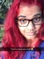 Reshma Mohan