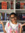 A Wonderland of Books! ❤️ (WonderLandOfBooks_) | 11 comments