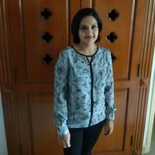 Abhilasha Srivastava