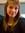 Mia Clausen (tulipanbusk) | 45 comments