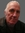 James Marinero (jamesmarinero) | 5 comments