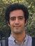 Navid Asmari Saadabad