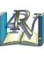 4RV Publishing