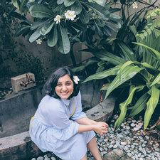 Shreya Gulati