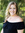 Carey Decevito (italrt4u) | 16 comments