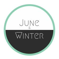 June & Winter