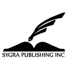 Sygra Publishing