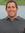 Jon Finkel | 16 comments