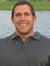 Jon Finkel