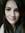 Laure | 4 comments